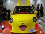 東京おもちゃショー2014 024
