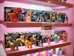 東京おもちゃショー2014 026