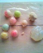 さくらの京菓子司への道-2010061417490000.jpg