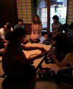 さくらの京菓子司への道-2010062118020000.jpg