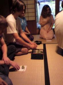 さくらの京菓子司への道-2010062118120002.jpg