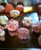 さくらの京菓子司への道-2012031514200000.jpg