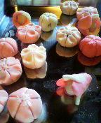 さくらの京菓子司への道-2012031514200001.jpg