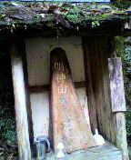 さくらの京菓子司への道-2012031813070000.jpg