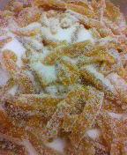 さくらの京菓子司への道-2012031511400000.jpg