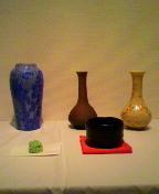 さくらの京菓子司への道-2012052511320001.jpg