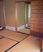 さくらの京菓子司への道-2012072610520002.jpg