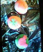 さくらの京菓子司への道-2012082212370002.jpg