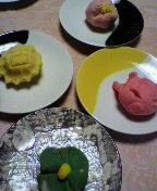 さくらの京菓子司への道-2012082411320000.jpg