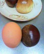 さくらの京菓子司への道-2012092817070001.jpg