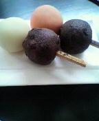 さくらの京菓子司への道-2013012911450002.jpg