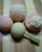 さくらの京菓子司への道-2013030318100000.jpg