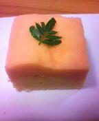 さくらの京菓子司への道-2013032716500000.jpg