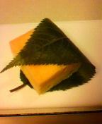 さくらの京菓子司への道-2013032716480000.jpg