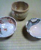 さくらの京菓子司への道-2013040214190000.jpg