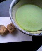 さくらの京菓子司への道-2013040216080001.jpg