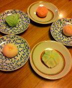 さくらの京菓子司への道-2013040816470000.jpg