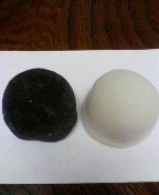 さくらの京菓子司への道-2013031518530000.jpg