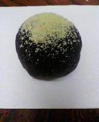 さくらの京菓子司への道-2013031519000000.jpg