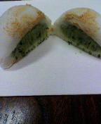 さくらの京菓子司への道-2013031519030000.jpg