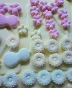 さくらの京菓子司への道-2013032911320000.jpg