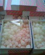 さくらの京菓子司への道-2013041313100000.jpg