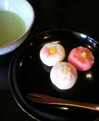 さくらの京菓子司への道-2013041711350000.jpg