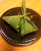 さくらの京菓子司への道-2013042415160001.jpg
