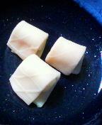 さくらの京菓子司への道-2013041819210001.jpg