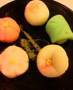 さくらの京菓子司への道-2013043012200000.jpg