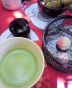 さくらの京菓子司への道-2013050111330000.jpg