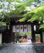さくらの京菓子司への道-2013050414500000.jpg