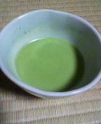さくらの京菓子司への道-2013031818220000.jpg