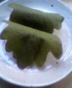 さくらの京菓子司への道-2013050715210000.jpg
