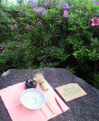 さくらの京菓子司への道-2013051011550001.jpg