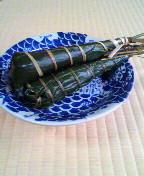 さくらの京菓子司への道-2013051112340000.jpg