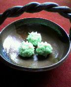さくらの京菓子司への道-2013051115300000.jpg