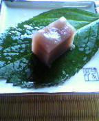 さくらの京菓子司への道-2013051410510000.jpg