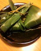 さくらの京菓子司への道-2013052112510000.jpg