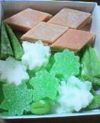 さくらの京菓子司への道-2013051416220000.jpg