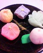 さくらの京菓子司への道-2013052811570000.jpg