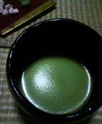 さくらの京菓子司への道-2013052911250000.jpg