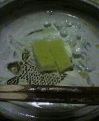 さくらの京菓子司への道-2013052911230001.jpg