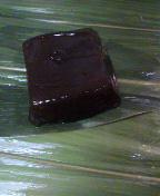 さくらの京菓子司への道-2013060304530000.jpg