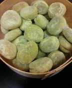 さくらの京菓子司への道-2013060217080001.jpg