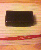 さくらの京菓子司への道-2013060715380001.jpg