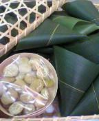 さくらの京菓子司への道-2013060305090001.jpg