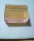 さくらの京菓子司への道-2013051319370000.jpg