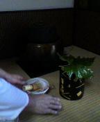 さくらの京菓子司への道-2013072015500000.jpg
