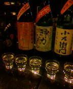 さくらの京菓子司への道-2013092120350001.jpg